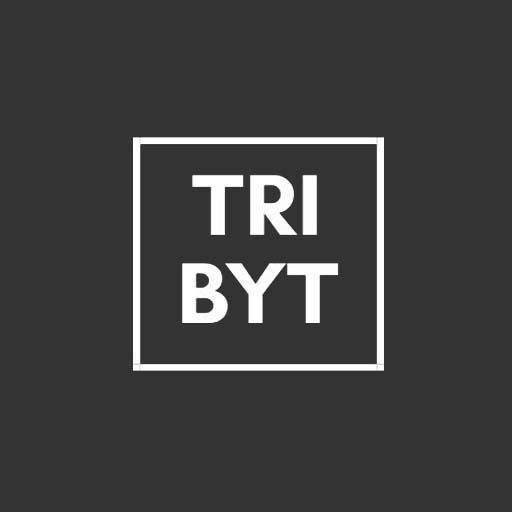 TriByt Reality